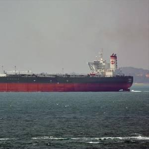 Slew of Tankers Sail Toward Venezuela, Suggesting Oil Export Rebound