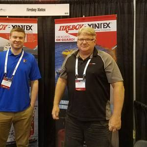 IMX '18 Opens in St. Louis