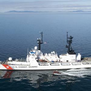 US Prepares High-seas Crackdown on N.Korea Sanctions Evaders