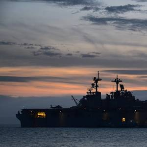 Inchcape to Pay $20 Mln for Allegedly Overbilling US Navy