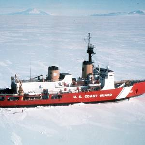America Needs Icebreakers