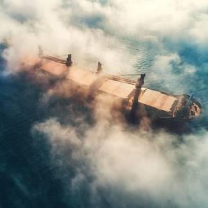 Weary Sailors Pose Risk to World Merchant Fleet -Kitack Lim
