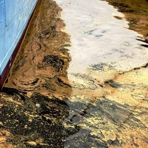 ChartCo Acquires Marine Position