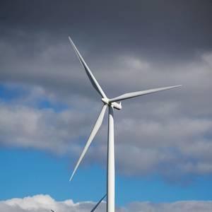Google to Start Getting Norwegian Wind Power by September