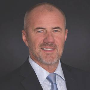 ALMACO's CEO is Bullish on Maritime