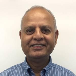 Raritan Appoints Mehta as CEO