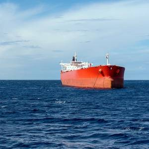 Greek Shipowners Say EU Tax Pressure Could Make Brexit Britain Attractive
