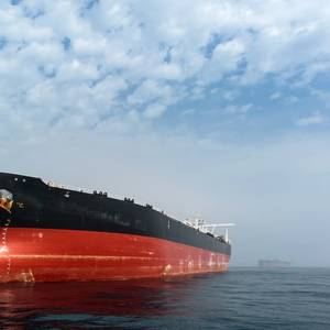 US Renews Waiver on COSCO's Dalian Tanker Unit