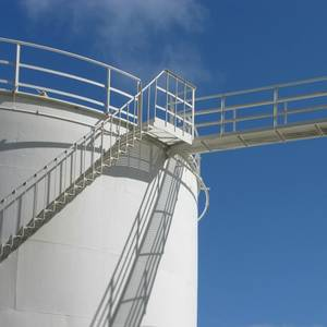 Crude Oil, Gasoline Stocks Up Unexpectedly -EIA