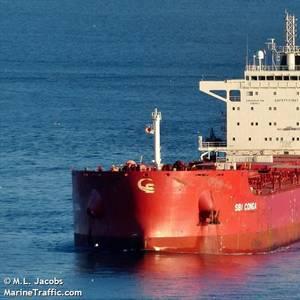 Globus Maritime Buys Kamsarmax Vessel