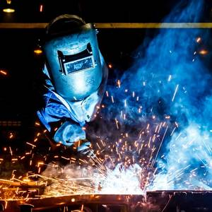MARAD Awards $9.8 Mln to US Shipyards