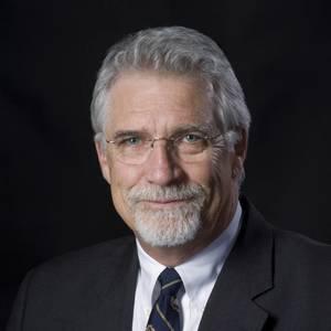 Maine Maritime Academy President to Retire