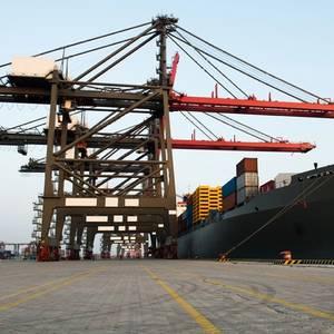 China to Impose 25% Tariffs on 659 US Goods