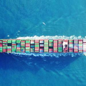 Shipping Sector Sets Course for Zero Carbon