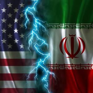 New Iranian Sanctions Target Leadership
