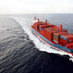 Marine Insurance's Risk Rating Revolution