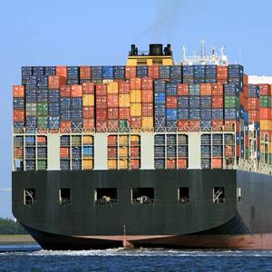 Exercising Maritime Liens Against Cargo and Sub-Freights