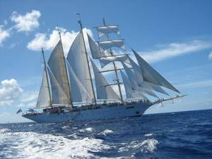 ABS Nautical Systems Expands to Specialty Cruise Market
