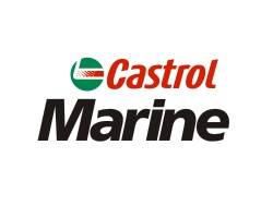 IMarEST Welcomes Castrol Marines Marine Partner Status