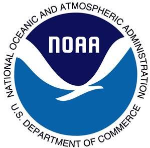NOAA's New Chart Supports Puerto Rico Maritime Economy