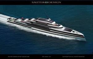 Sauter Carbon Offset Design presents the Champion of Green Power