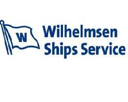 Wilhelmsen Partnership Agreement in Finland