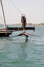 Renewable Energy: Schottel Tidal Turbines Ready For Use