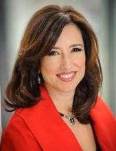 Duffy Named President of Carnival Cruise Line