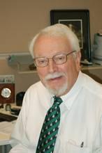 EBDG Remembers James A. Cole