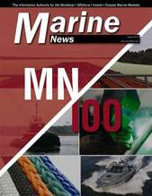 Apply Now for the MN 100