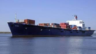 US Suspends Search for El Faro Survivors