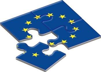 File Image courtesy of EU Commission