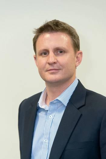 File Dan Davies