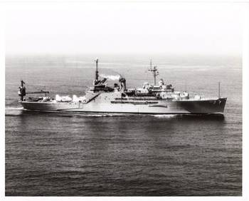 File USS Currituck (U.S. Navy Photo)