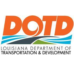 File DOTD Logo