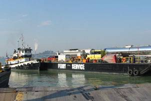 File The Detroit-Windsor Truck Ferry (Photo courtesy Detroit-Windsor Truck Ferry)