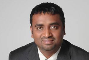 File Ajay Prasad