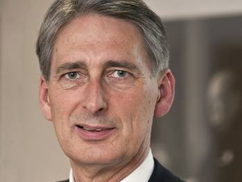 File Philip Hammond