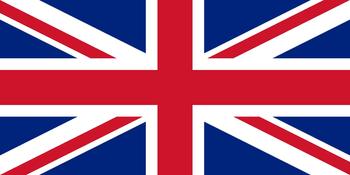 File File image: UK Flag