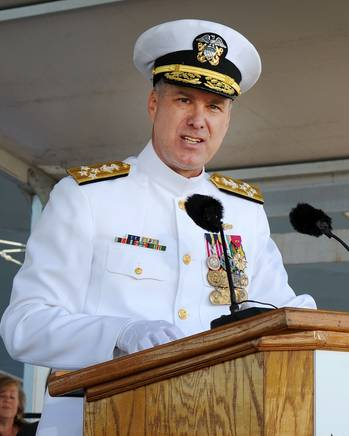 File VCNO Adm. Mark Ferguson