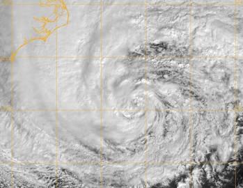 File Hurricane