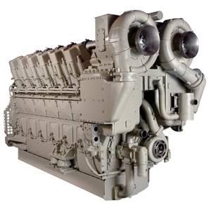 File 12-cylinder V250.