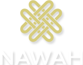 File NAWAH logo