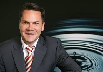 File Ralf Lehnert