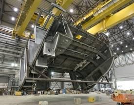 File Ingalls Shipbuilding