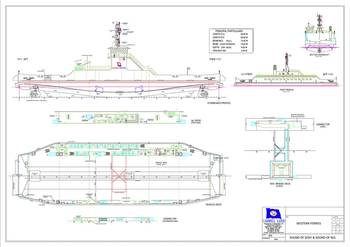 File photos courtesy of Cammell Laird
