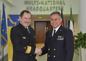 File Photo courtesy Mitsui Engineering & Shipbuilding Co., Ltd.