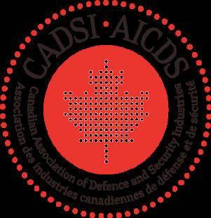 File CADSI logo