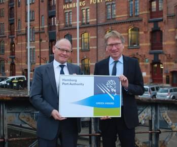 File Takao Tanaka