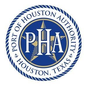 File Port of Houston logo